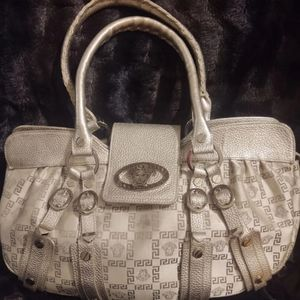 ❣️Authentic Versace bag❣️Authenticated💖